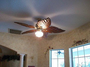 cape-canaveral-electrician-ceiling-fan-installation-1