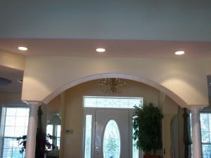 lake-nona-electrician-lights-installed
