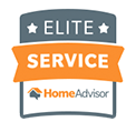 Home Advisor Badge 2013