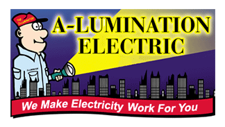 A-Lumination Electric Inc.
